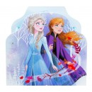 Revistero infantil Frozen Disney